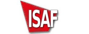 ISAF: READY TO MAKE DIFFERENCE WITH ITS NEW THEME and CONCEPT