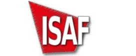 isaff