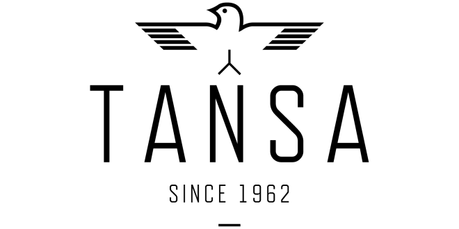 Tansa Security Took Its Place At The 2017 Isaf Security Exhibition